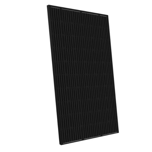 Peimar 300W Solar Panel