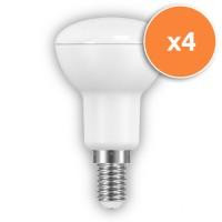 LED R50 Bulb