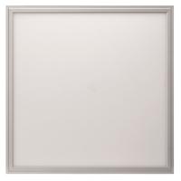 40W Panel LED Panel 3200Lm