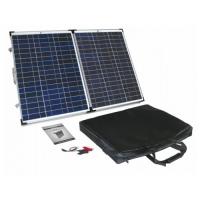 90W Fold Up Solar Panel