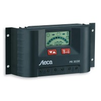 30A Solar Battery Charge Controller