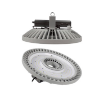 LED High Bay Industrial Commercial Lighting