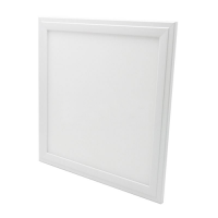 LED Panel Industrial Commercial Lighting