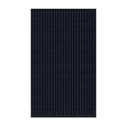 Eurner Turbo 320W Solar Panel