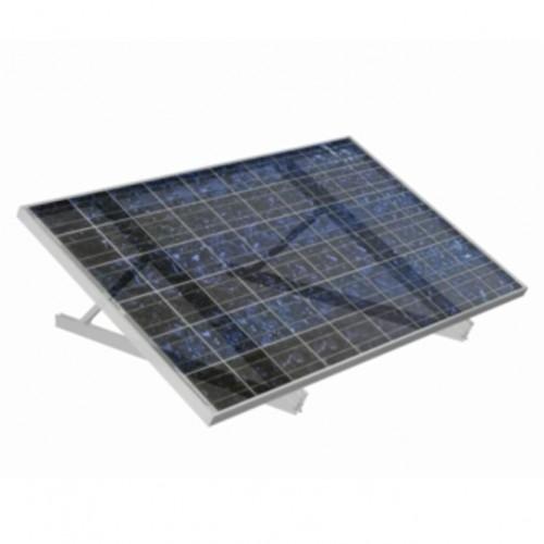 Plug-In Solar 3kW (3000W) DIY Solar Power Kit with