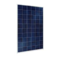 Plug In Solar Panels