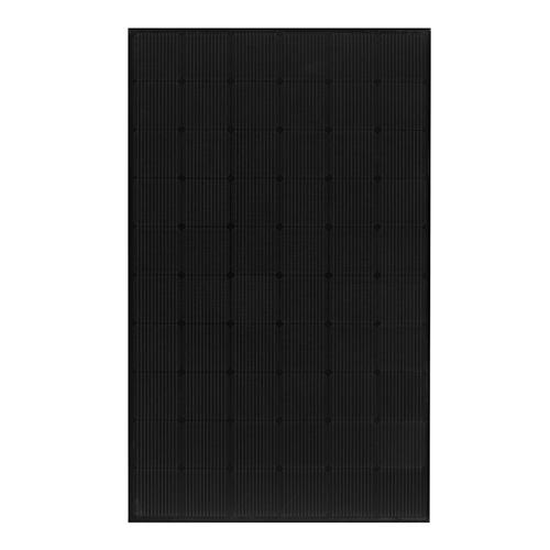 LG Neon 2 320W Solar Panel