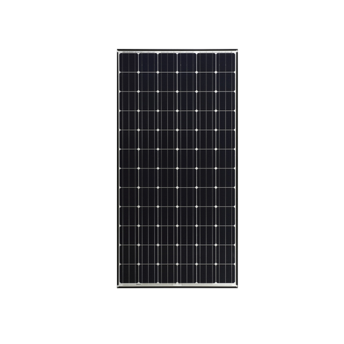 Panasonic HIT N245W Solar Panel