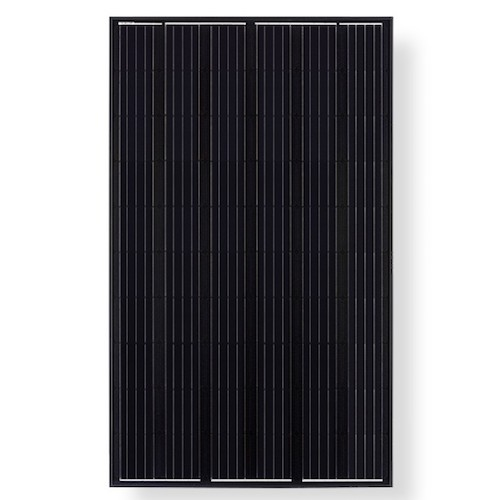 Longi-300W-Mono-Solar-Panel