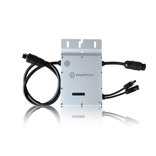 Hoymiles MI300 Single Microinverter