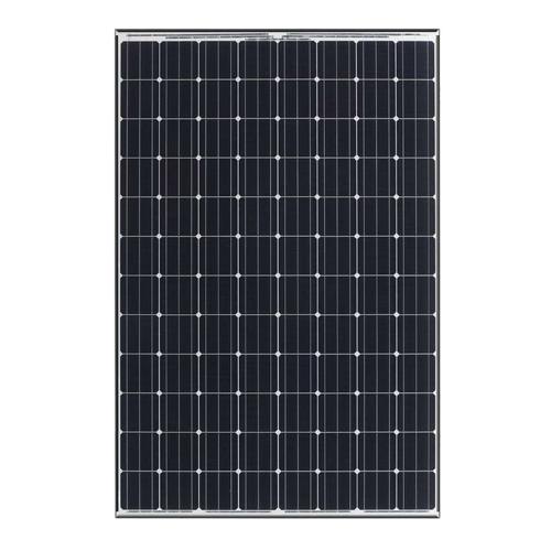 Panasonic 330W Solar Panel