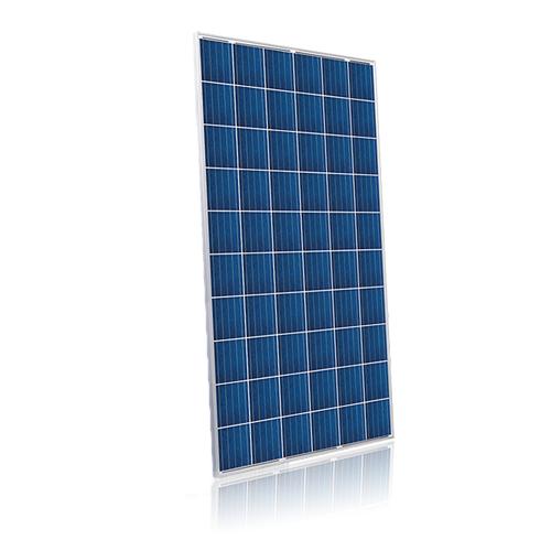 Peimar 280W Solar Panel