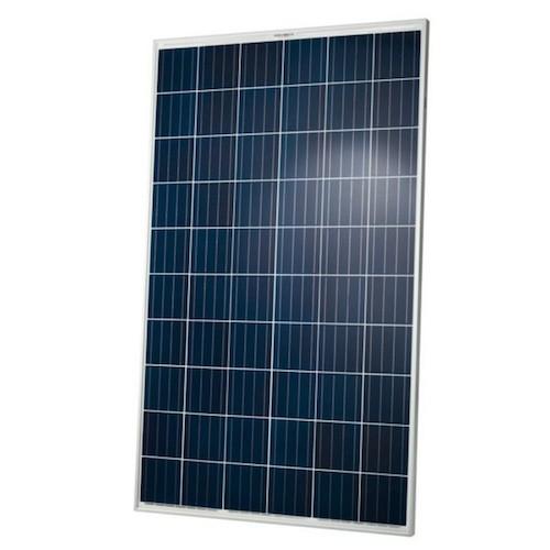 Q.Cells 285W Solar Panel