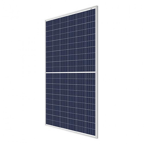Trina 285W Polycrystalline Split Cell Solar Panel