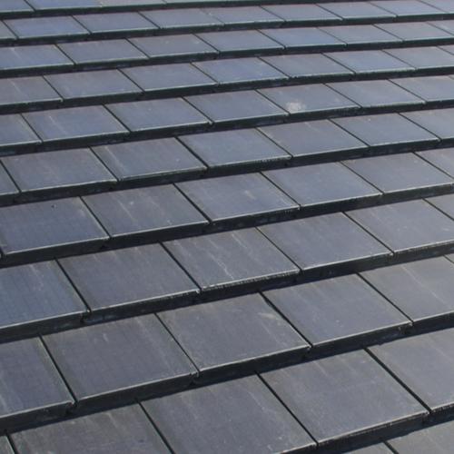 Plug-In Solar New Build Kits - Solar Slates
