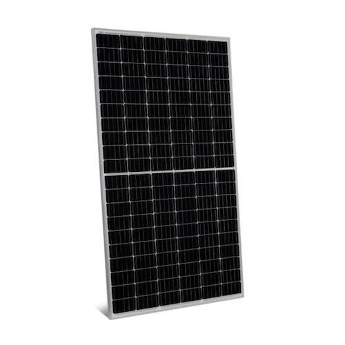 JA 325W Solar Panel