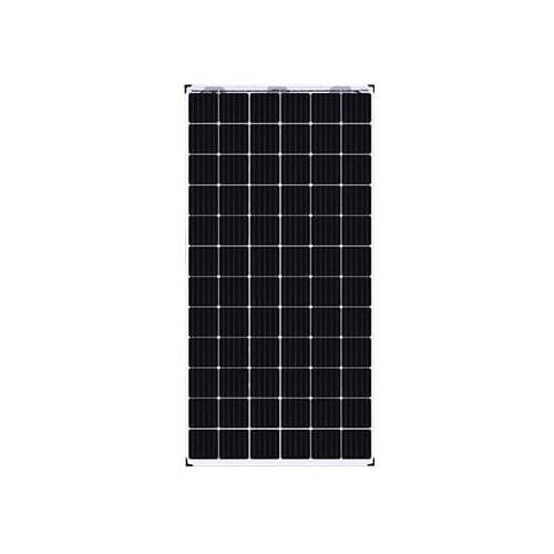 JA Solar 380W Bifacial Mono PERC Solar Panel