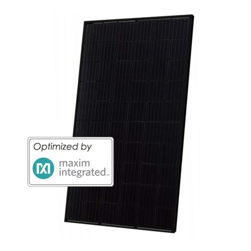 Jinko 305W Cheetah Maxim Perc Solar Panel