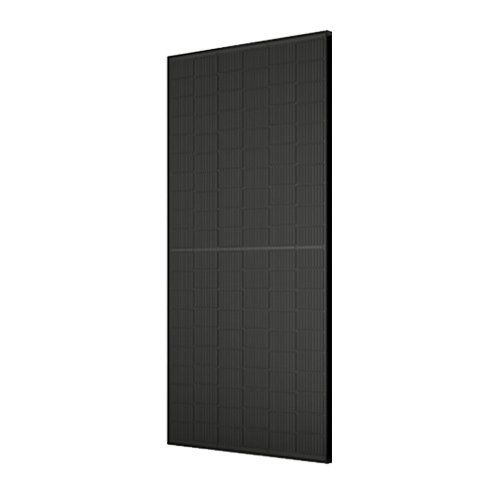 Trina Honey 315W Solar Panel