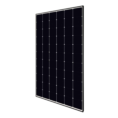 Canadian Solar 330W PERC Panel