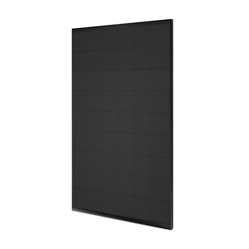 Perlight 270W Delta Solar Panel