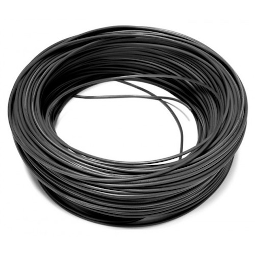 100M 6mm2 Solar Cable