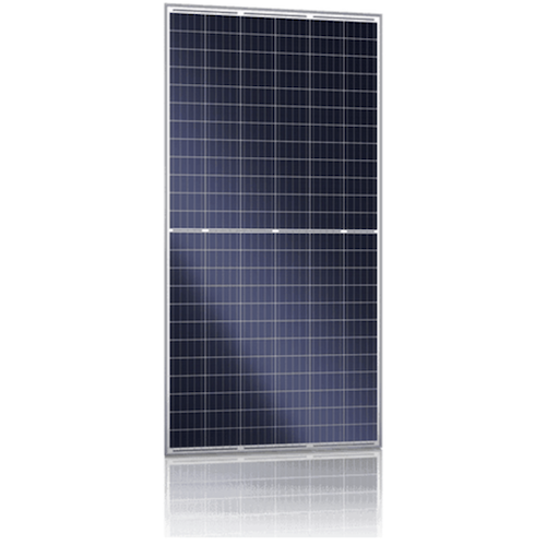 Canadian Solar 410W High Power PERC Solar Panel