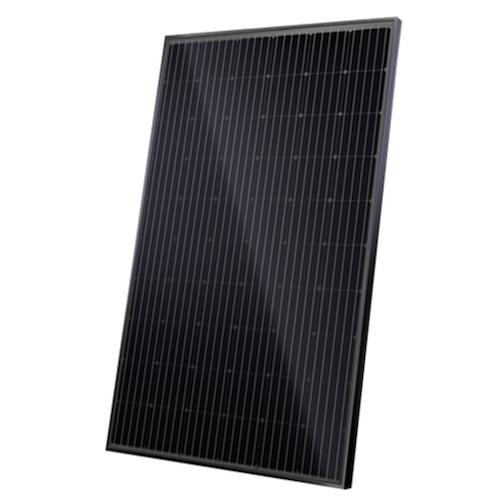 LG 360W Mono Neon R Prime V5 Solar Panel
