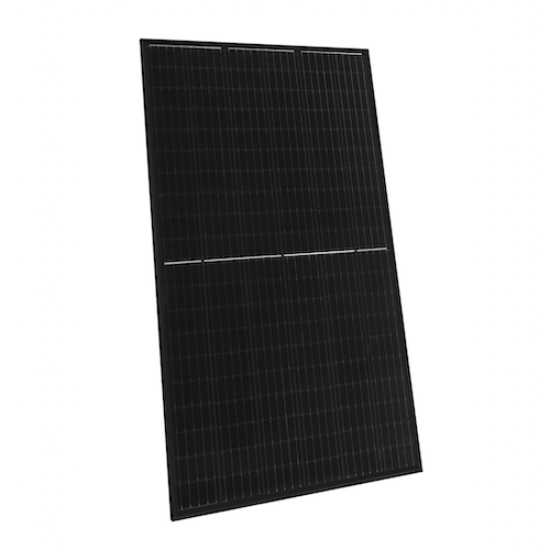 Jinko Cheetah 320W Maxim Solar Panel