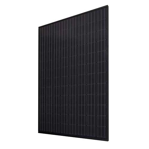 Panasonic HIT Kuro 335W Solar Panel