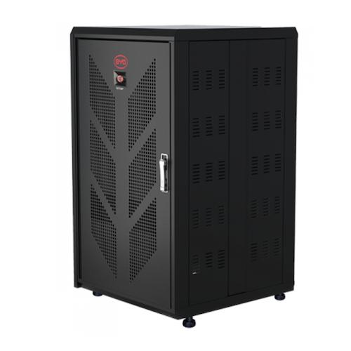 BYD B-BOX Cabinet