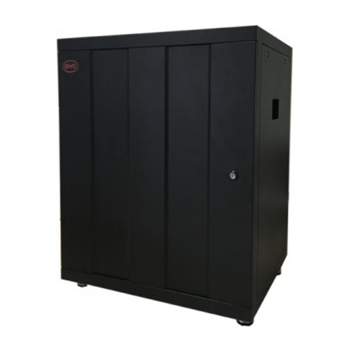 BYD B-BOX Pro 13.8kW LiFePO4 Lithium Battery Rack