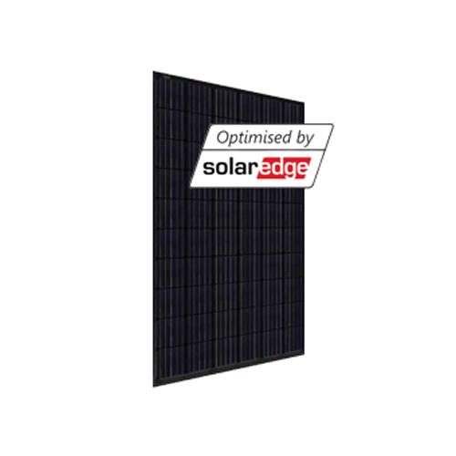 JA Solar 315W Smart Solar Panel
