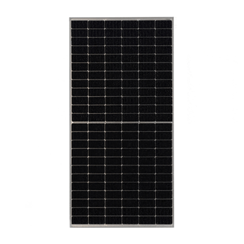 JA Solar 410W Solar Panel
