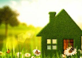 Solar PV Green Homes Grant