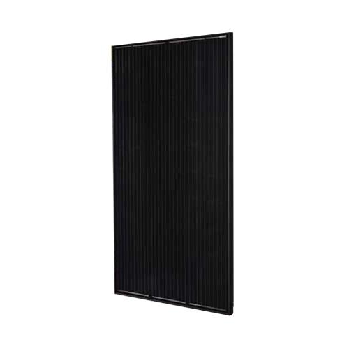 JA 310W Monocrystaline Solar Panel