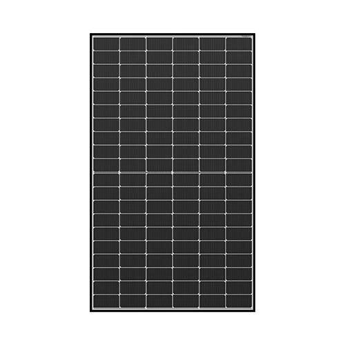Q Cells Q Peak DUO G7 330W Solar Panel