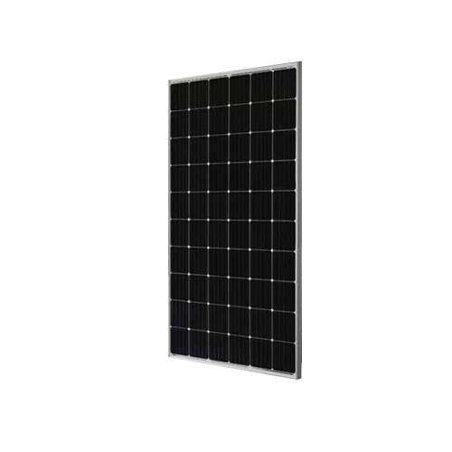 JA 315W PERC Monocrystalline Solar Panel