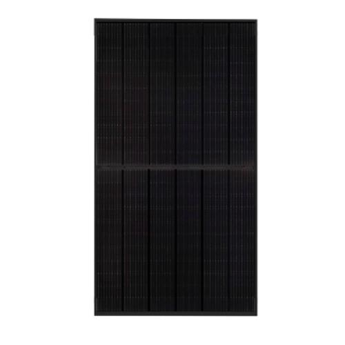 Jinko 355W N-Type Tiger Monocrystalline Solar Panel