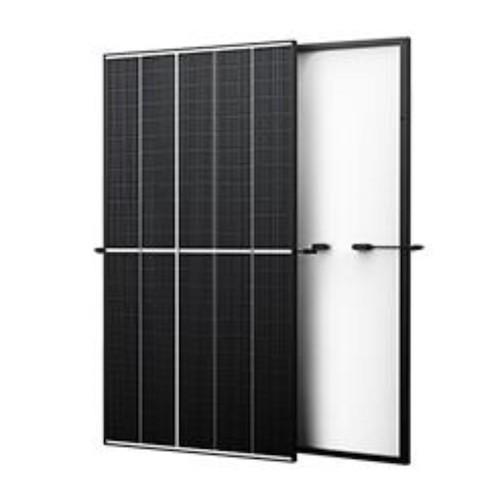 Trina Vertex 400W Monocrystalline Solar Panel