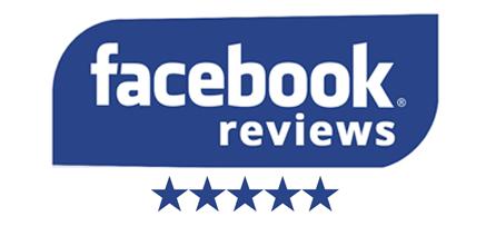 Plug In Solar DIY Kits, FaceBook Reviews