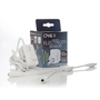 OWL Y Cable Pack Solar PV Monitor