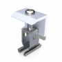 Renusol End Clamp (REN-420081)