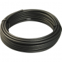 4mm2 3-Core AC Cable