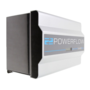 Powerflow Sundial Solar AC Battery Storage