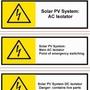 solar-pv-labels-closeup