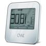 OWL Micro+ Wireless Electricity Monitor