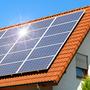 Plug-In Solar 3.25kW (3250W) DIY Solar Power Kit with Roof Mount