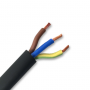 6mm2 3-Core AC Cable
