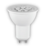 GU10 6.8W LED Downlighter Spotlight Bulb
